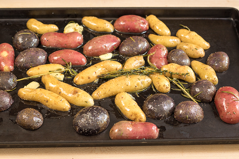 Fingerling Potatoes Roasted-2179.jpg