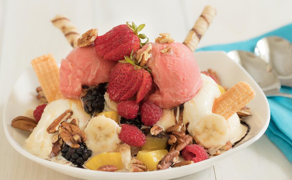 Ice Cream Sundae3-2364.jpg