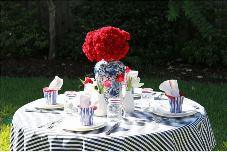 Red_White_Blue_Table_Setting1_2016-04-25_1840.png