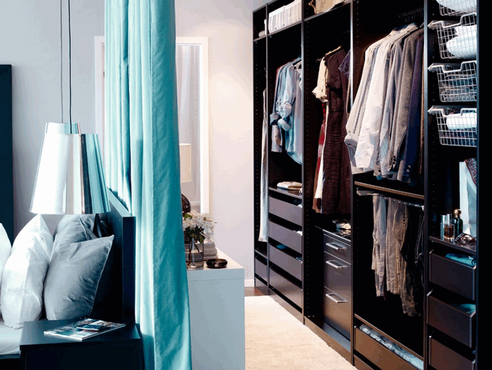closet-organizer-modules-2015-09-21_1033.png