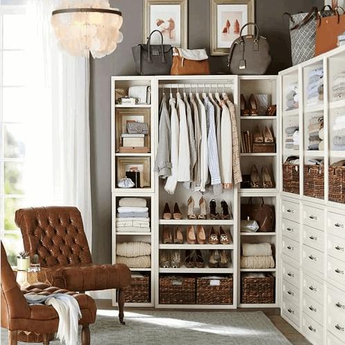 free-standing-closet-modular-2015-09-21_1131.png