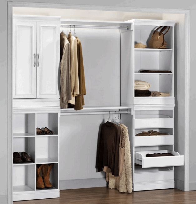manhattan-modular-storage-closets-2015-09-20_1602.png