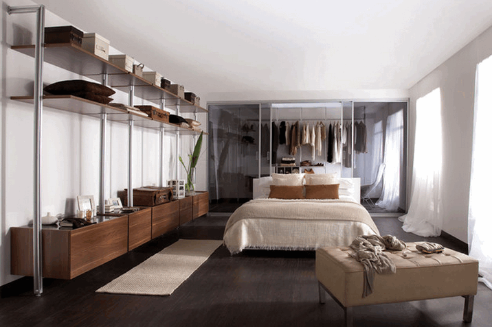 modular-closet-orginizer-in-bedroom-2015-09-22_1412.png