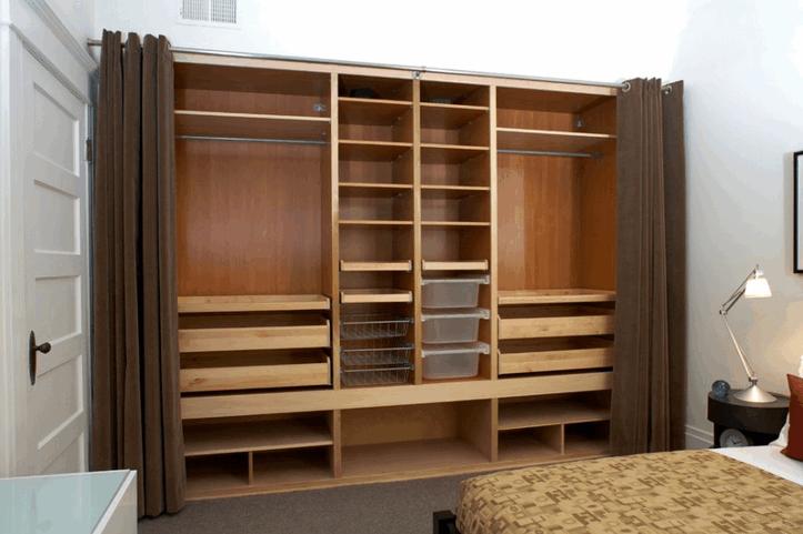masculine-modular-closet-2015-09-21_1043.png