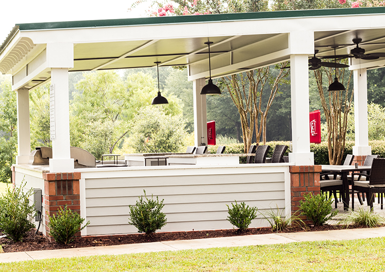Barkley Outdoor Kitchen-3354.jpg