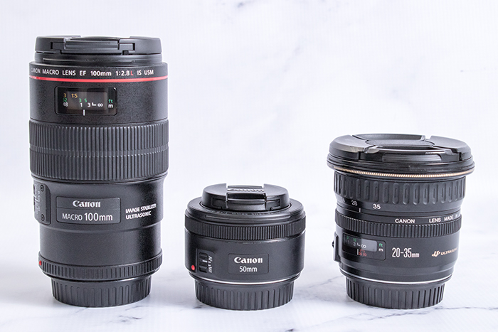 Canon lenses Jul 2018-3364.jpg
