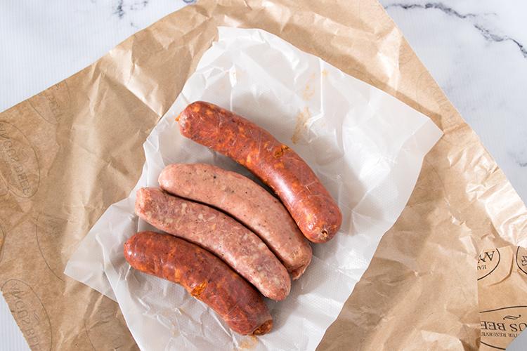 Sausage and Vegies Pan Roasted-3431.jpg