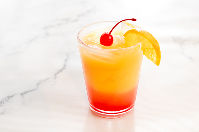 Tequila sunrise No2-3578.jpg