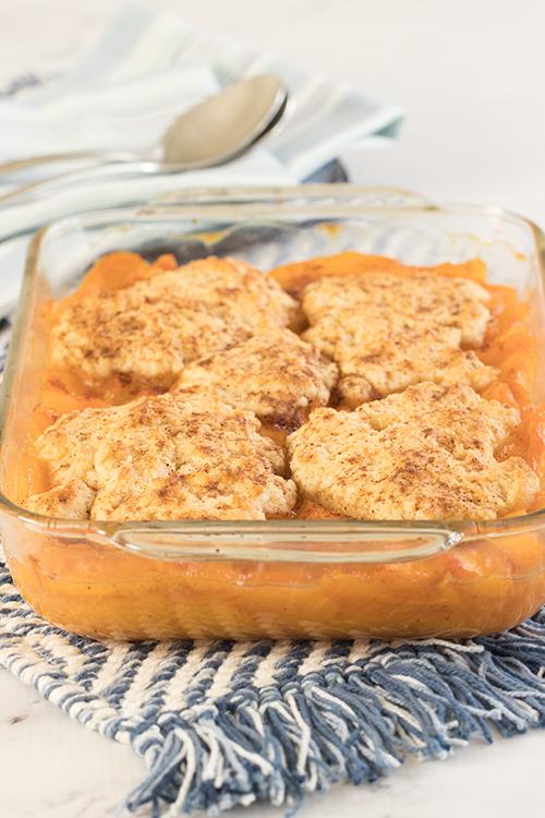 Peach Cobbler-3856.jpg