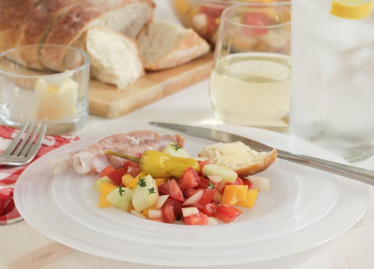 Gaspacho Salad-4140.jpg