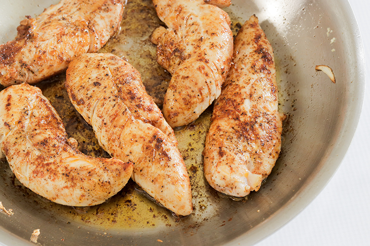 Chicken Tenderloin Celery Gravy-4434.jpg