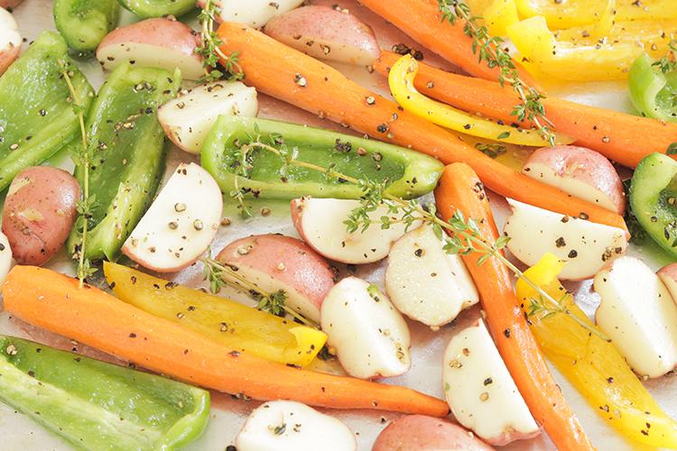 Chicken Tenderloin Celery Gravy-4426.jpg