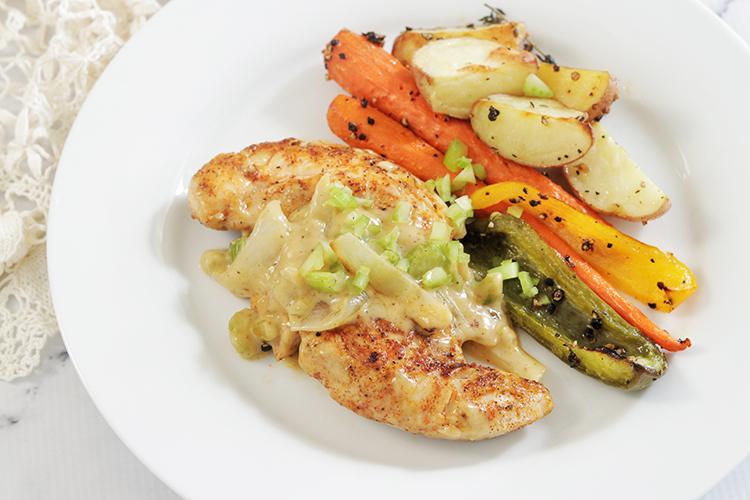 Chicken Tenderloin Celery Gravy-V2-4442.jpg