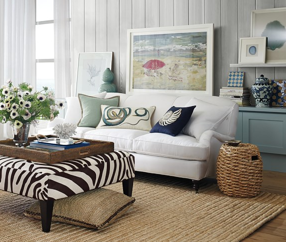 Bedford-traditional-sofa-wms-sonoma-2014-12-27_1220.png