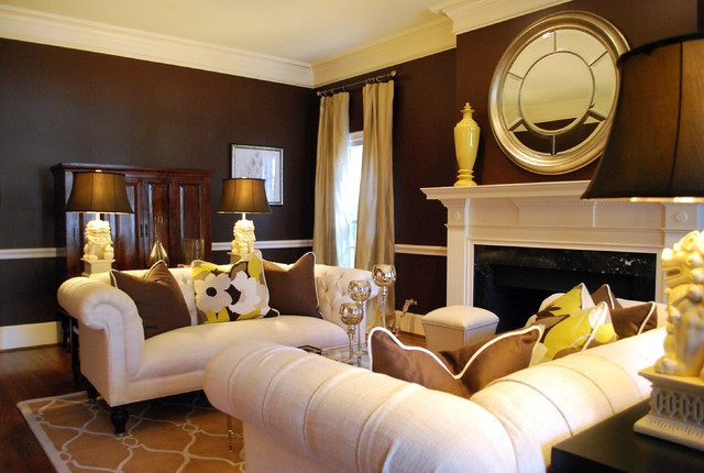 Contemporary-Formal-Living-Room-2013-expresso-walls2.jpg