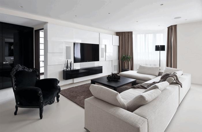 modern-black-white-apartment-living-room-2015-09-08_1004.png