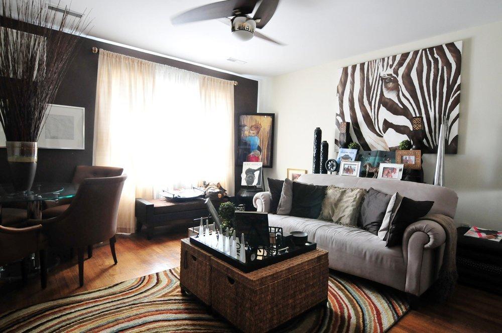 Calvin s Naturally Stylish DC Home.jpg