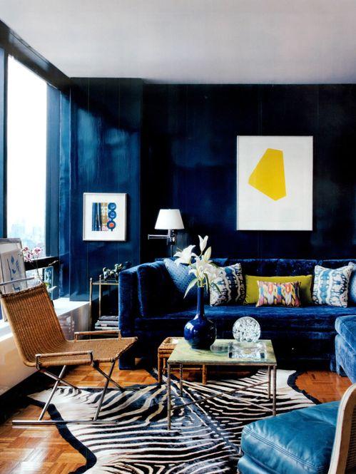 blue Walls Blue sofaBlue chairs 78a36356daea30849d99a1fee472f9f1.jpg