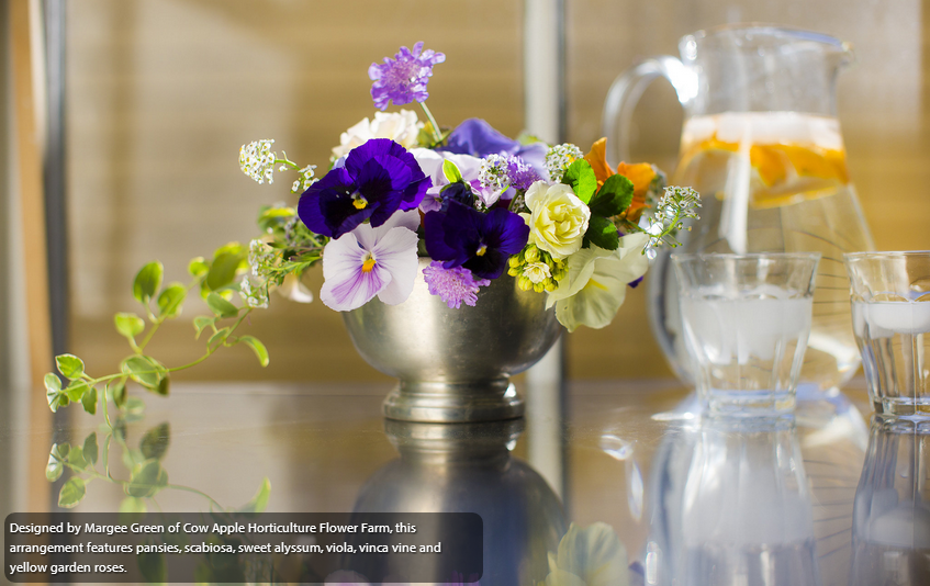 flower-arrangement-pansies-2015-08-28_0925.png