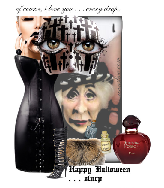 happy-halloween-polyvore-set_2014-10-30_0924.png