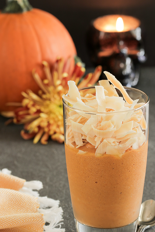 Coffee Cup-Pumpkin Smoothie-5649.jpg