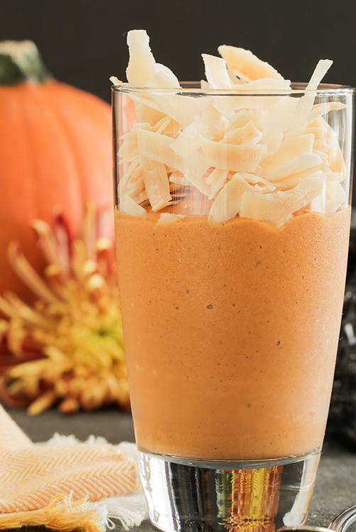 Coffee Cup-Pumpkin Smoothie-5640.jpg