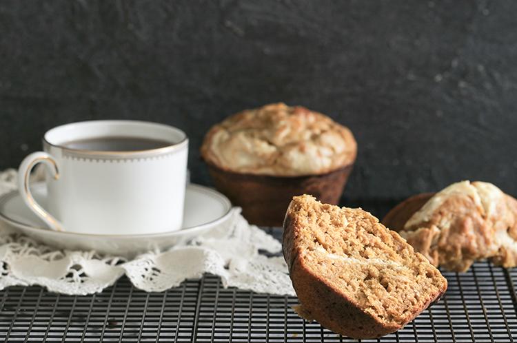 Pumpkin Muffins and coffee-5806.jpg