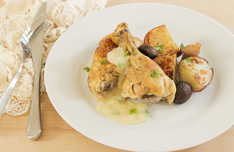 Roasted Chicken Thigh Quarters-5977.jpg