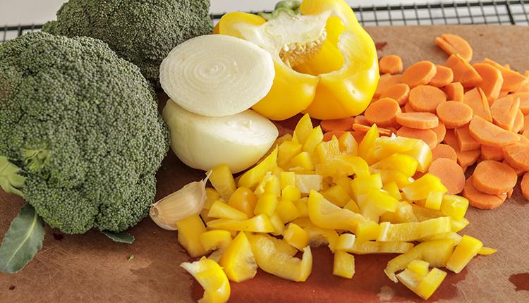 Veggie-Pork Loin Roast -6258.jpg