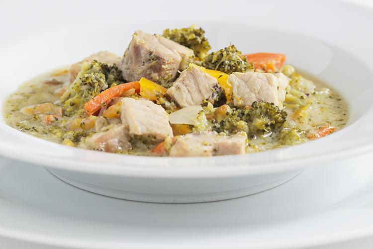 Veggie-Pork Loin RoastV2-6296.jpg