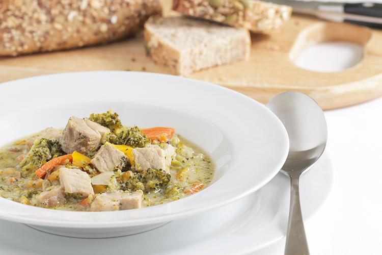 Veggie-Pork Loin RoastV2-6301.jpg