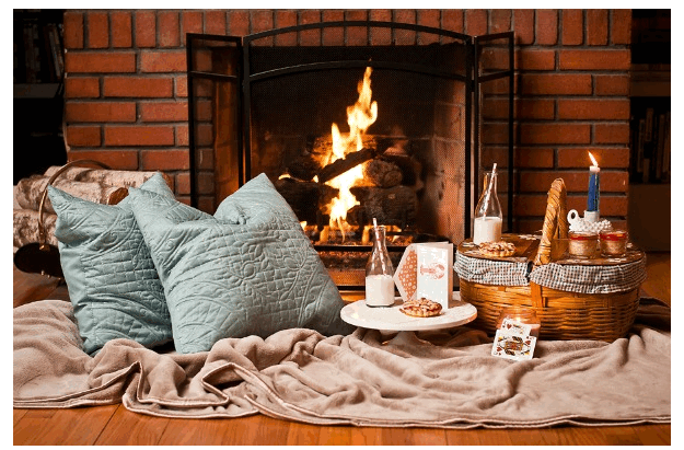 cozy-fireside-dining-floor_2015-10-01_1152.png