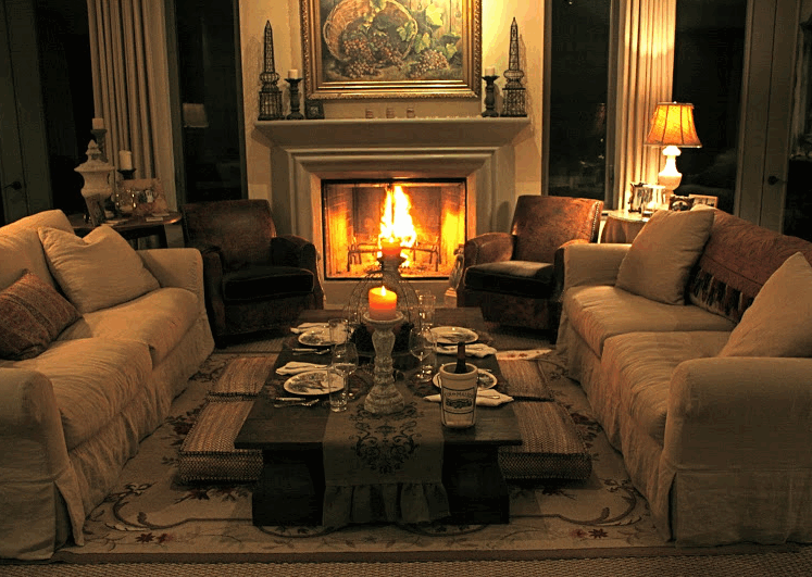 coffee-table-dinner-fireside-2015-10-08_1200.png