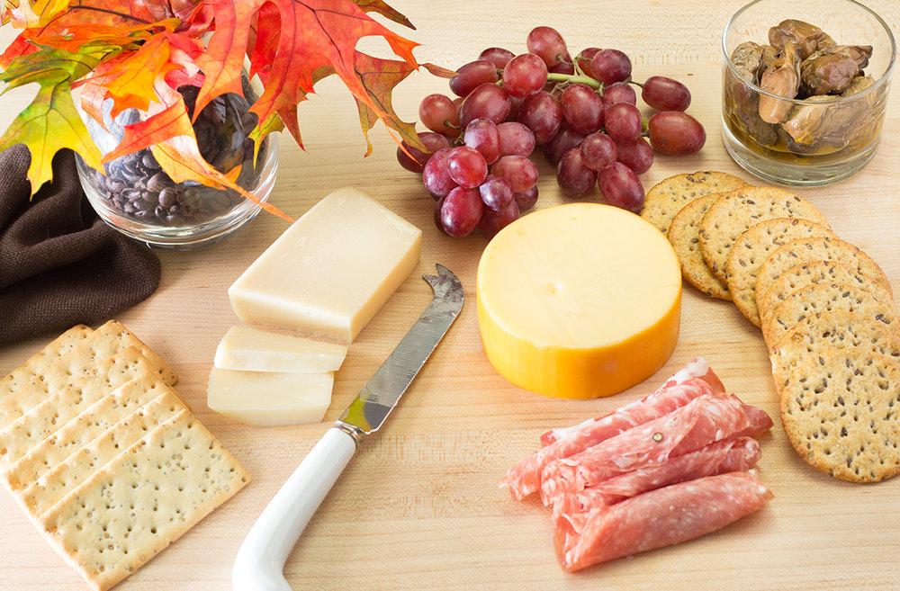 Sm Cheese Board-automn-3120.jpg