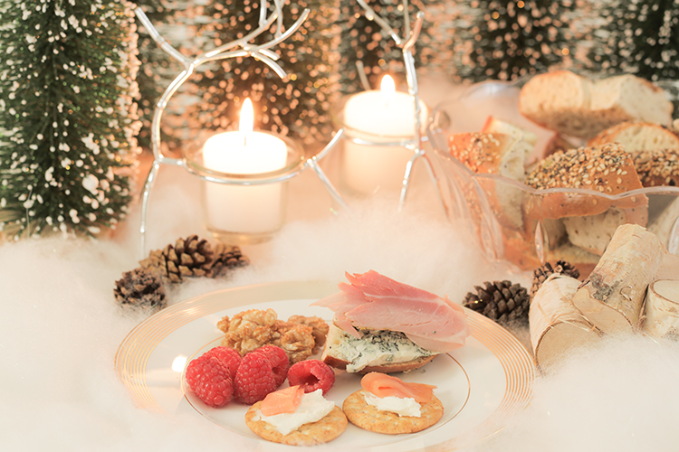 WinterWonderland-Snacks-6599V2-Edit-2.jpg