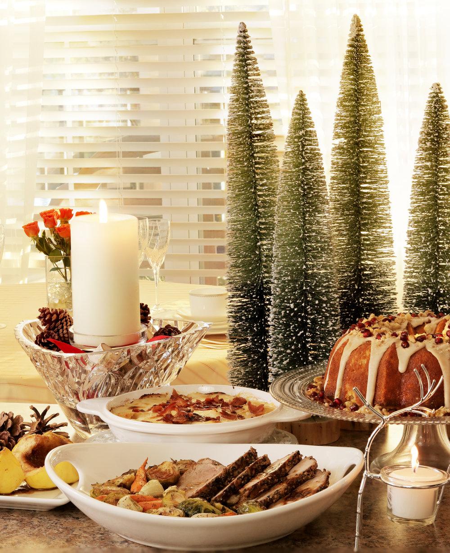 Christmas Dinner-6734-V2.jpg