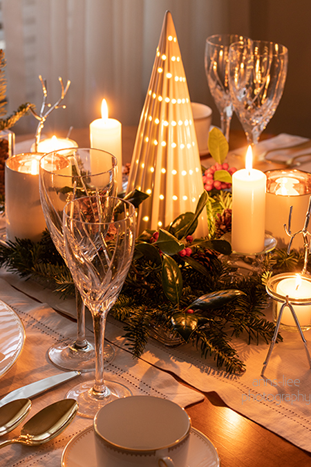 Christmas Tablescape-centerpiece Resized-Displayed-2018-7029.jpg