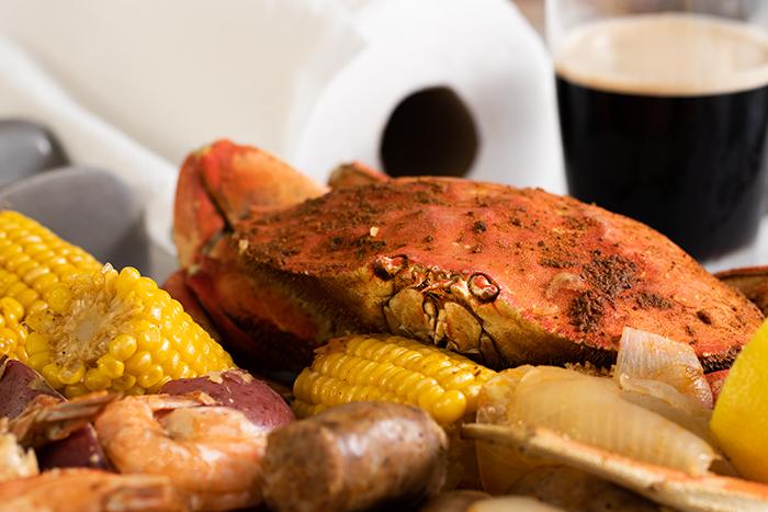 Crab Shrimp Boil-Resized-7075.jpg