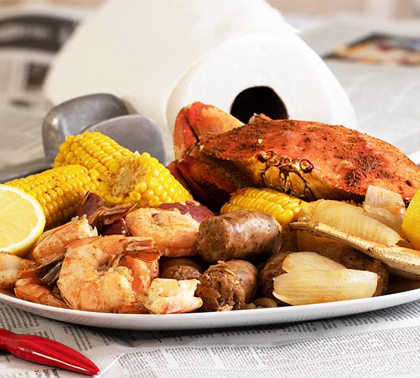 Crab Shrimp Boil-FG-7072.jpg