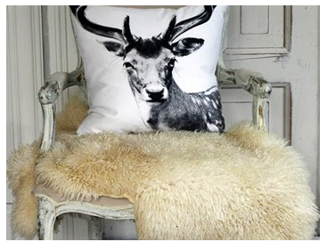 chair_pillow_faux_fur_2019-01-07_2147.png