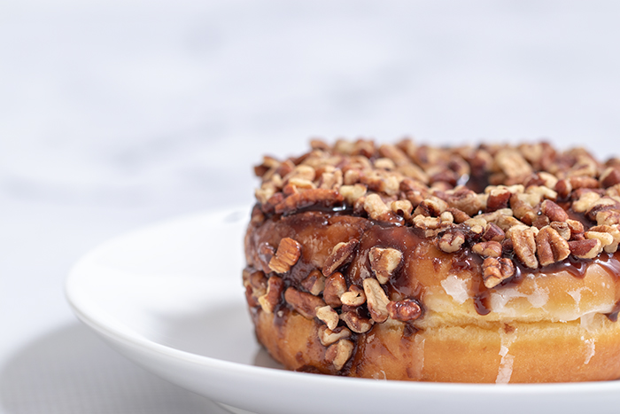 Chocolate Frosted Donut With Walnuts-Resized-7197.jpg