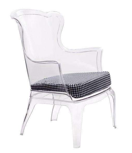 Source   to find this chair