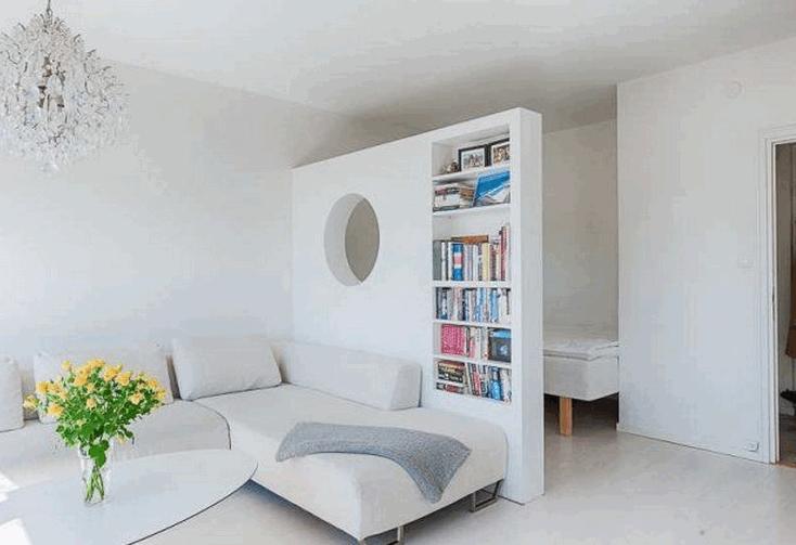 studio-apt-bookcase-divider-2015-08-07_1318.png