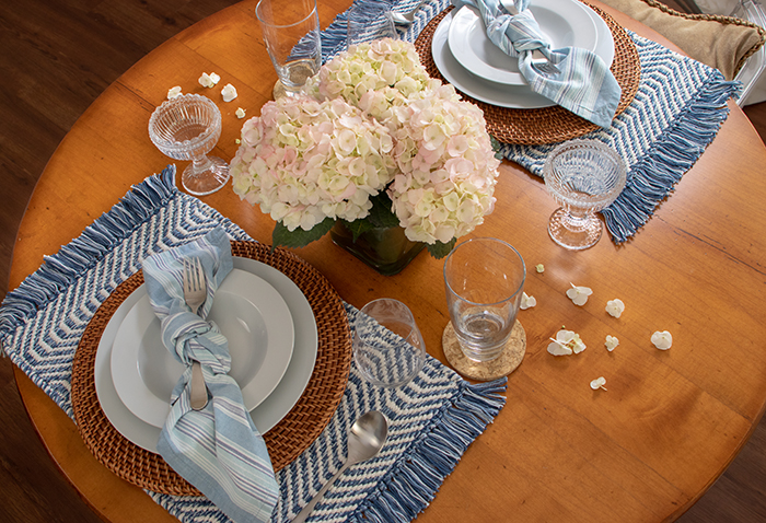 Light Lunch Tablescape P2-7280-Edit.jpg
