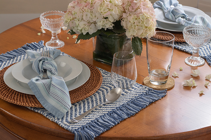 Light Lunch Tablescape P2-Resized-7288.jpg