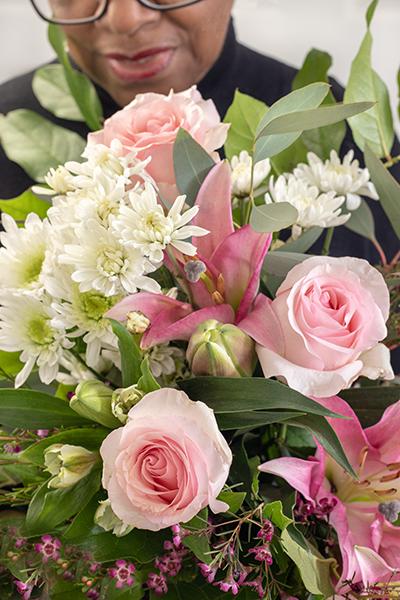 FlowersV2-7897-Edit.jpg