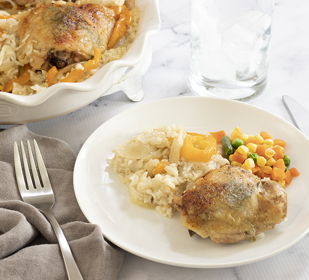 FG-Baked Chicken and Rice-8042.jpg