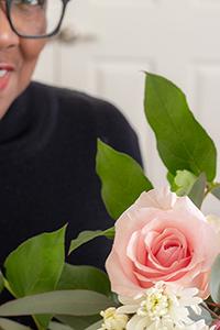 With Pink Rose-V2-7899.jpg
