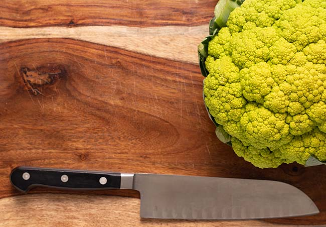 Green Cauliflower-0031.jpg