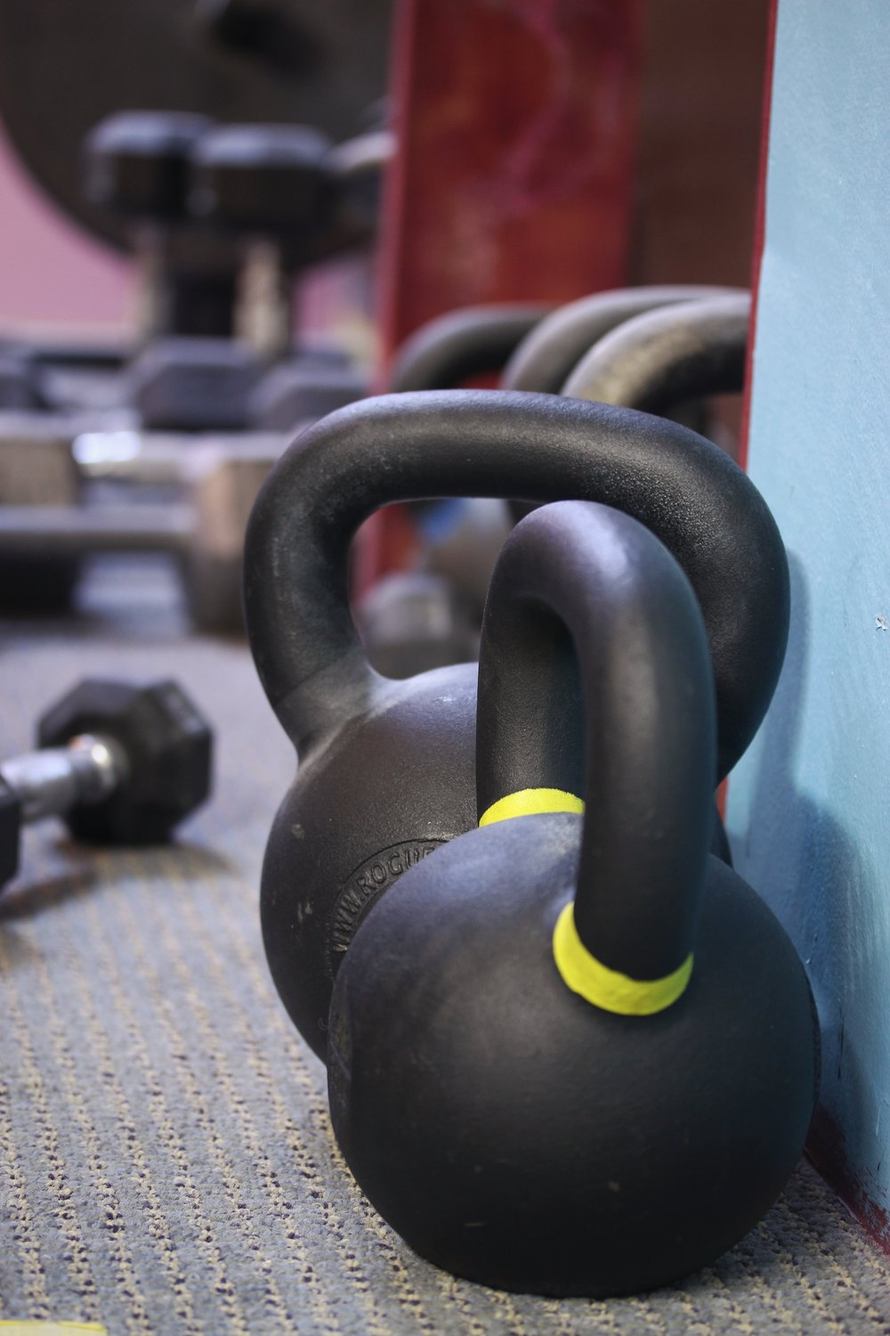 Kettlebell high pull juan rodriguez antigravity equipment climbing portland training fitness cameron apple.jpg